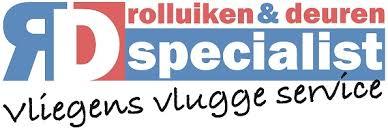 Rolluiken en Deurenspecialist 24-uur storing en reparatie service rolluiken en bedrijfsdeuren