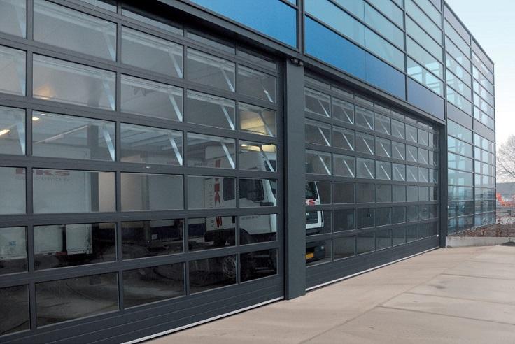 storing-reparatie-onderhoud-sectionaaldeur-overheaddeur