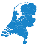 Rolluik en overheaddeur reparatie door heel nederland