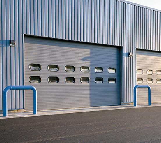 24-uur-reparatie-storing-sectionaaldeuren-overheaddeuren