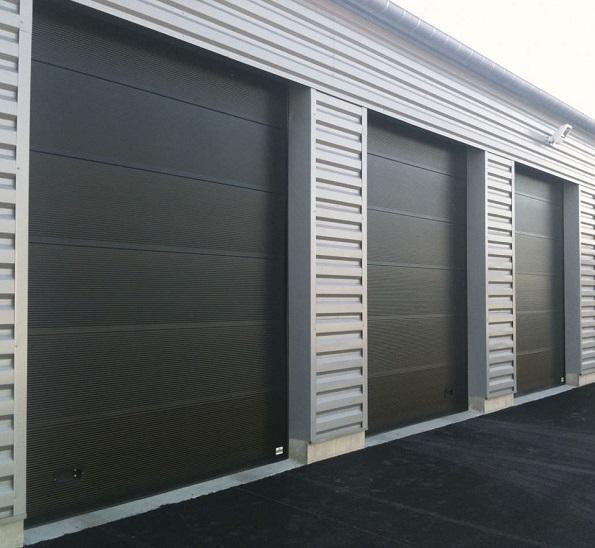 reparatie-onderhoud-matex-sectionaaldeur-overheaddeur